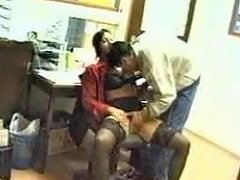 Indian Boss Lady Blows And Fucks Worker Free Porn Ea