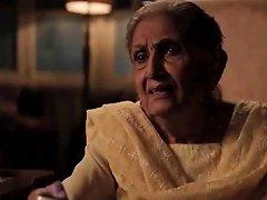 Desi Wife Toying
