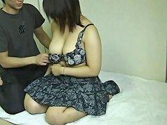 Kumiko Bigtits Free Japanese Porn Video Fc Xhamster
