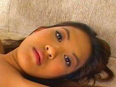 Thai Angel Takes A Hard Pounding Free Porn Fa Xhamster