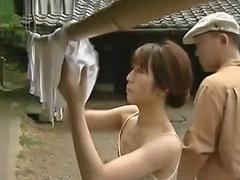 Japanese Porn Fax270 4