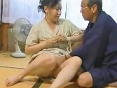 Japanese Wife Affair 01 Txxx Com