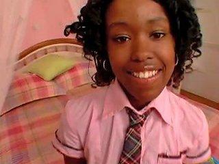 Cute Ebony Schoolgirl Fuck Diamond Free Porn 84 Xhamster
