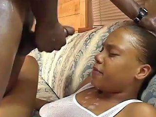 Vanilla Gets Dicked Free Black Porn Video D8 Xhamster
