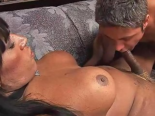 Black Tranny Top With Blonde Pubres Free Porn 3c Xhamster