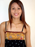 Flawless 23 yo with great body, smooth skin and totally feminine features.