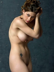 Morey Erotic Art - Kymberly Set C1