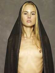 Thea Veil