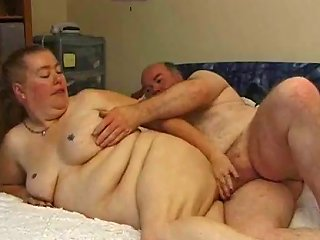 Mature Amateur Creampie Free Granny Porn D5 Xhamster