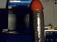 Huge Big Toys Big Pussy Free Big Huge Porn Bc Xhamster
