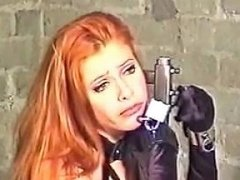 Out On A Limb Free Bdsm Porn Video C6 Xhamster