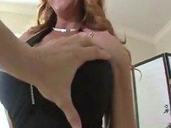 Milf Pov 106 Free Big Tits Porn Video 18 Xhamster