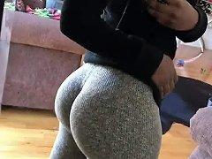 Amazing 127 Free Amateur Porn Video 21 Xhamster
