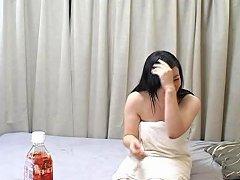 Japanese Amateur 3 Free Amateur Japanese Porn Video 27
