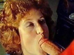 Swedish Milf With Footballer Free Vintage Porn Video 39