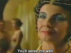 Cleopatra 039 S Secrets 1981 Eng Subs