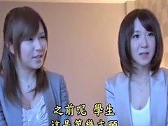 Japanese Amateur Ol 2013 05 17