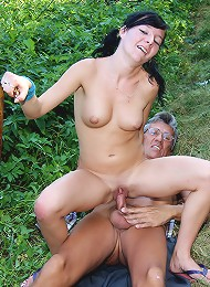 Girl Gets Punished By A Big Dick Teen Porn Pix