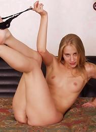 Watch This Cute Teen Dildo Fuck Her Tight Ass Teen Porn Pix