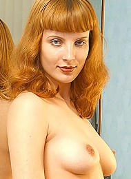 Adorable Teen Cutie Masturbating Teen Porn Pix