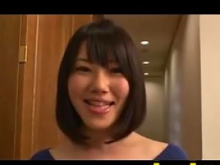 TXxx Video - Lesbian Asian Step Ters