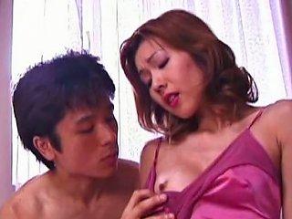 YourLust Video - Nip0056 M