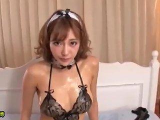 PornHub Video - Raw3essg