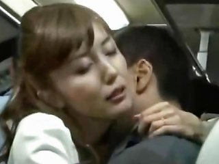 NuVid Video - Jap Chick In Public Nuvid