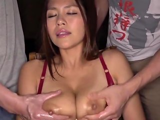 HDZog Video - Crazy Porn Movie Big Tits Exclusive Version Hdzog Free Xxx Hd High Quality Sex Tube