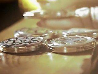 Upornia Video - Korean Av Upornia Com