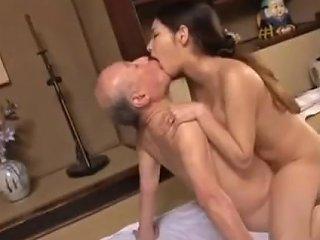 PornHub Video - Forbidden Care