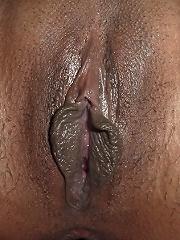 Big ass Thai girl