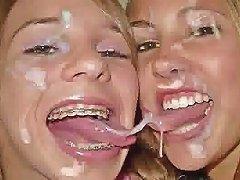 GotPorn Video - Emo Chicks Teen Amateur Teen Cumshots Swallow Dp Anal