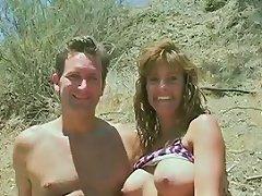 XHamster Video - Beach Sex Free Beach Beach Sex Porn Video 79 Xhamster