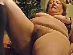 XHamster Video - Cathy Free Mature Amateur Porn Video 74 Xhamster