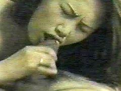 XHamster Video - Couple Viet Nam So Hot Free So Hot Porn Video 00 Xhamster