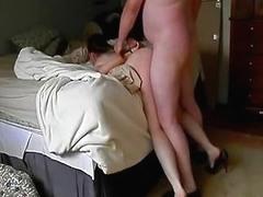 Heftig Anal Free Webcam Porn Video B7 Xhamster