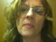 Phone Hacked Free Webcam Porn Video 58 xHamster