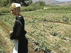 Amish Black Cock Slut Free New Black Mobile Porn Video BF